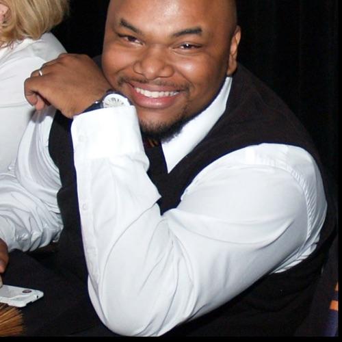 Vincent K Butler linkedin profile