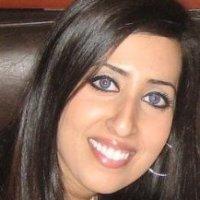 Naila Aslam Khan linkedin profile
