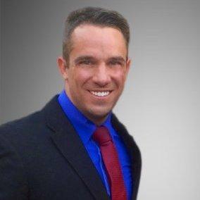 Michael Jansky linkedin profile
