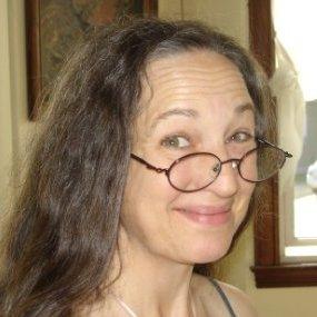 Betty Riggin Allen linkedin profile