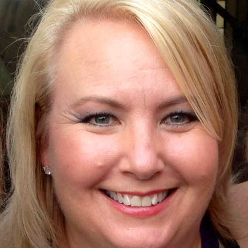 Barbara Black Faerber linkedin profile