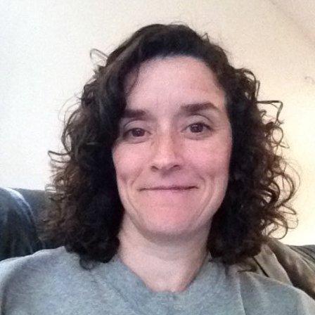 Cheri Cook linkedin profile
