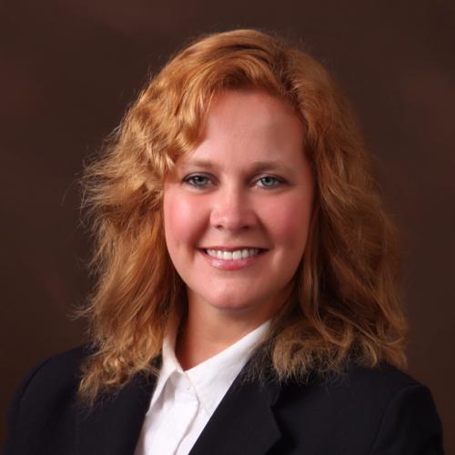 Cynthia Cook linkedin profile