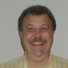 Cole Glenn H linkedin profile