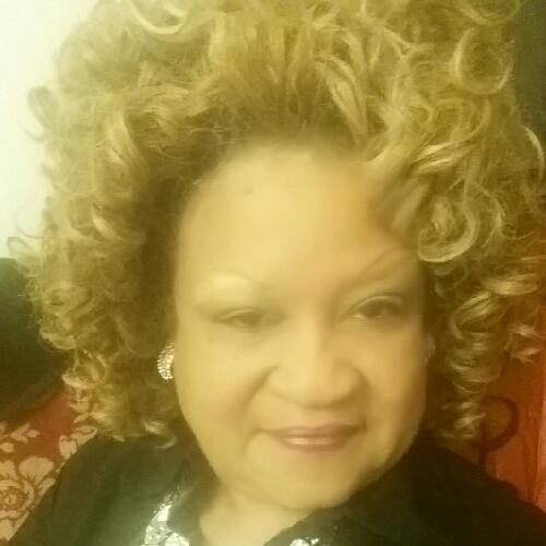 Brenda Henderson linkedin profile