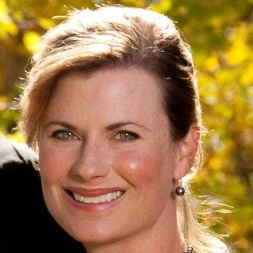 Alison Kinn Bennett linkedin profile