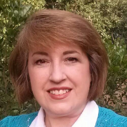 Jill White linkedin profile