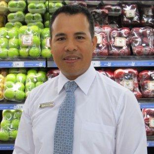 Eduardo Martinez Suarez linkedin profile