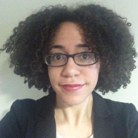 Patricia Carden linkedin profile