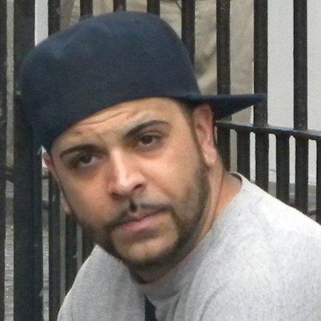 William (Willie Will) Martinez linkedin profile