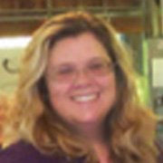 Catherine Page linkedin profile
