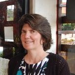 Diane Castro linkedin profile
