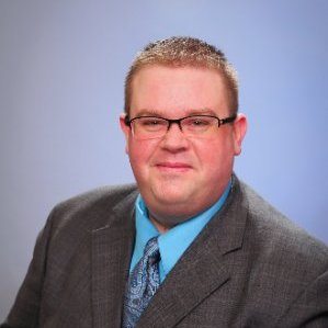 Anthony C. Cook DPM, MS, AACFAS linkedin profile