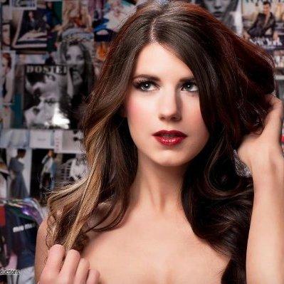 Amy Rucker Gonzalez linkedin profile