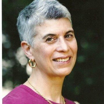 Caroline S Cohen linkedin profile