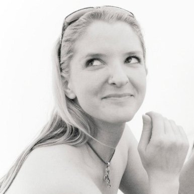 Amanda Cannon linkedin profile