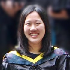 Yu (Joy) Yan linkedin profile