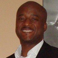 Richard Barrett MBA, B.Eng. linkedin profile