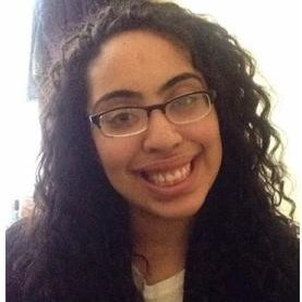 Michelle Diaz De La Rosa linkedin profile