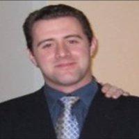 Anthony Giannattasio linkedin profile