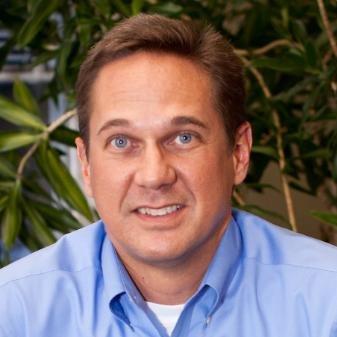 Robert C Gaydos linkedin profile