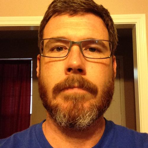 Mark E. Gardner linkedin profile