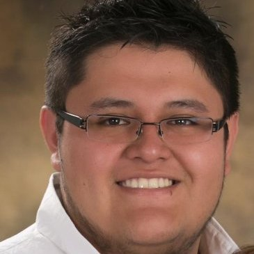Hafid Hugo Miramendi Rodriguez linkedin profile