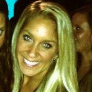 Julie M Reed linkedin profile
