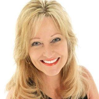 Cheryl Ewing Rozes linkedin profile