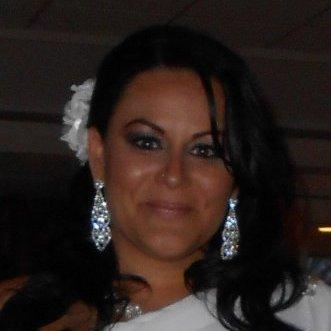 Jennifer De Leon linkedin profile