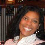 Gwendolyn Smith Polk linkedin profile