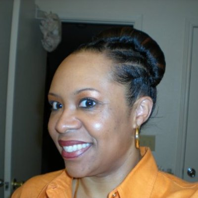 Cheryl L Dixon linkedin profile