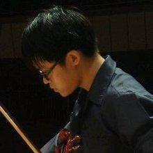 Wei Yu Chang linkedin profile