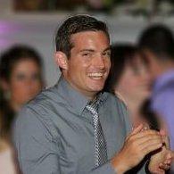 Frank Anthony Ragone linkedin profile