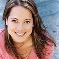 Elizabeth Kell linkedin profile