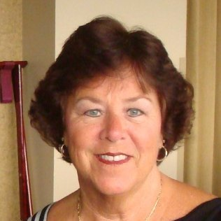 Kay Davis Prusiecki linkedin profile