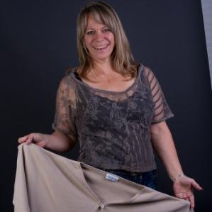 Jennifer Callahan Page linkedin profile