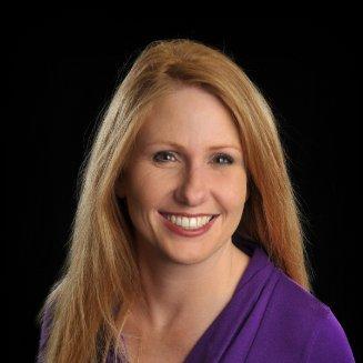 Kristi Davis Ostler linkedin profile