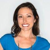 Elizabeth (Braun) Smith linkedin profile