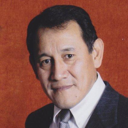 Alejandro Román Alvarez linkedin profile