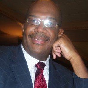 David P Harmon linkedin profile