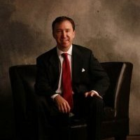 Howard Steele linkedin profile