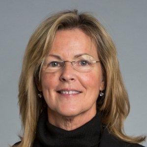 Eileen Brooks linkedin profile