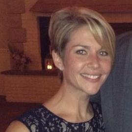 Nicole Lawrence linkedin profile
