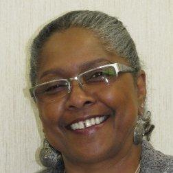 Kathryn B. Smith SPHR linkedin profile
