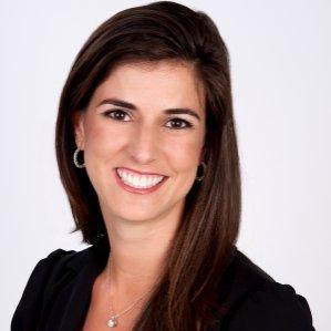 Shannon Williams King linkedin profile