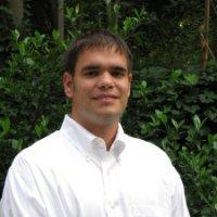 Blake Wyatt linkedin profile