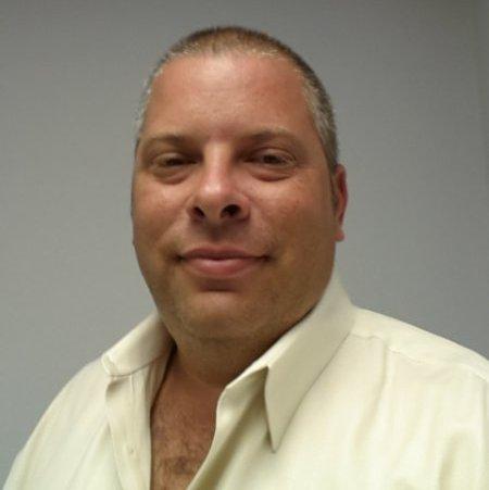 Alejandro Castro linkedin profile