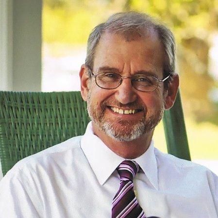William Flynn linkedin profile