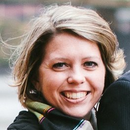 Katie Anderson Culp linkedin profile